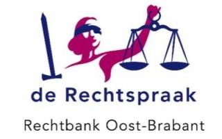 Rechtbank Den Bosch hekelt 'volstrekt inadequate besluitvorming' van de IND