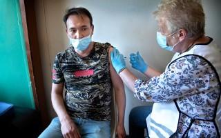 GGD en INLIA bieden extra 'prikronde' voor vreemdelingen zonder verblijfsstatus