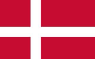 Deense wachttermijn voor gezinshereniging in strijd met EVRM