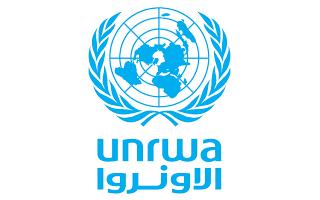 Kan UNRWA Palestijnen voldoende zorg en bescherming bieden?