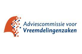 ACVZ_logo.jpg
