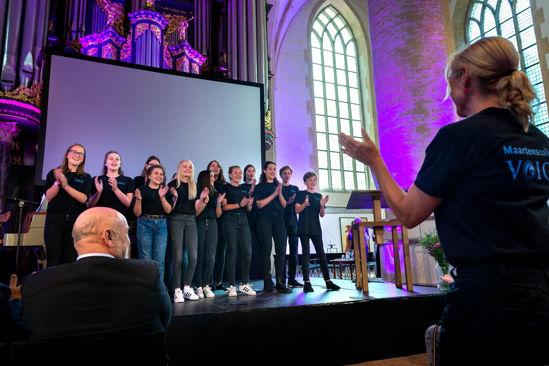 Maartenscollege koor Martinikerk Zat 23 jun 2018 132.jpg