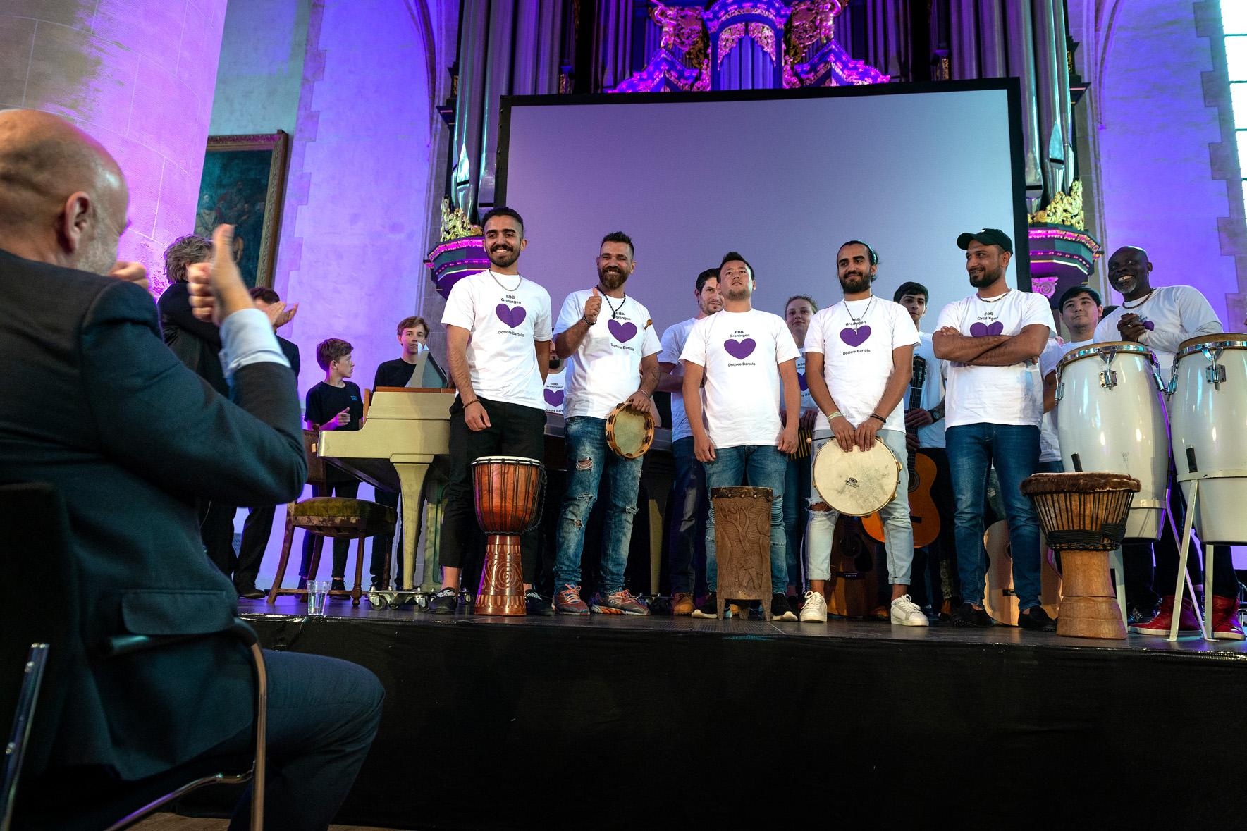 BBB-koor Martinikerk Zat 23 jun 2018 134.jpg