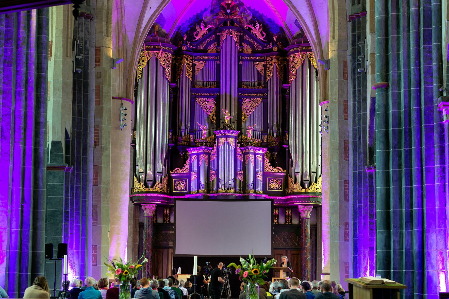 Martinikerk overzichtfoto zat 23 jun 2018 105