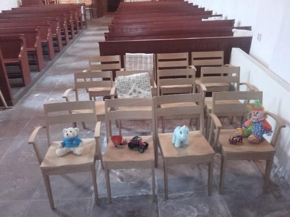 Doezum Protestantse Kerk