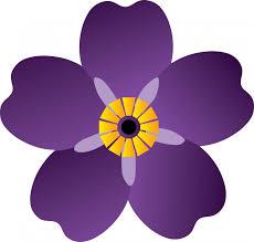 Armeense genocide logo