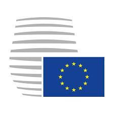 Europese Raad logo